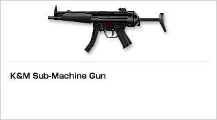img_weapon_submachine_02.jpg